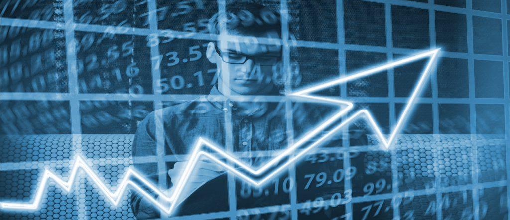 Finanzierungsberatung. TALFITES berät Sie in Finanzfragen.