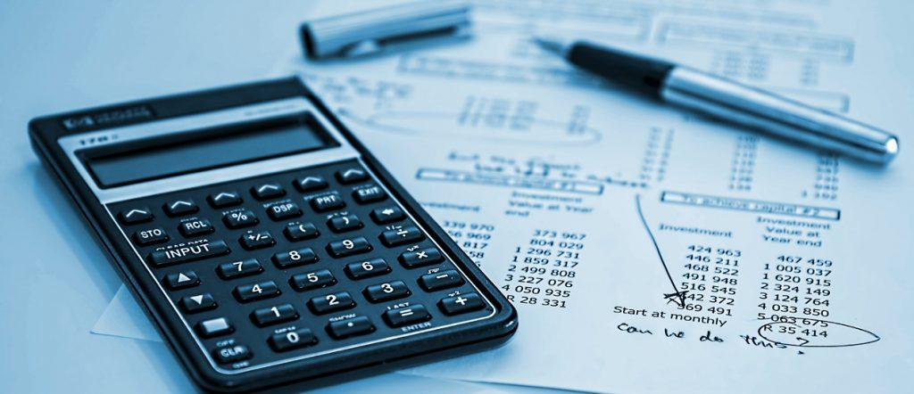 Talfites klärt Ihre Steuer-Fragen
