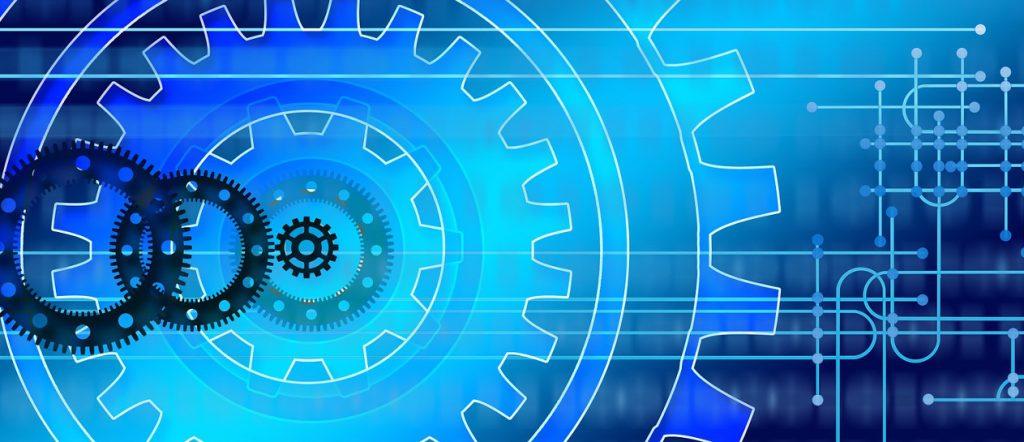 TALFITES unterstützt Sie von der technischen Produktionsentwicklung bis zur Serienreife.