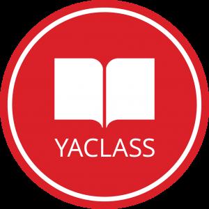 YaClass - Ihr Online Wissenstrainer und eLearning-Tool